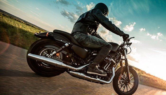 soñar con motocicletas