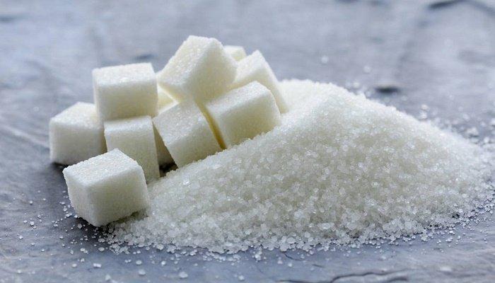 soñar con azúcar