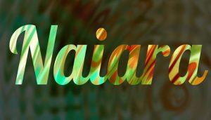 Significado de Naiara