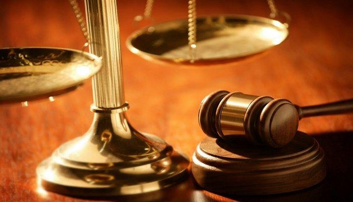 soñar con abogado
