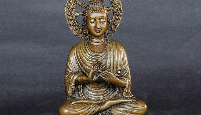 significado de Dharmachakra