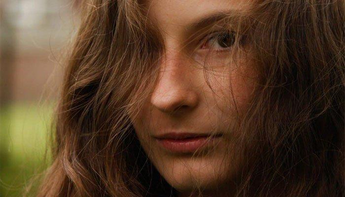Que Significa Soñar Con Alguien Psicoanálisis Interpretación