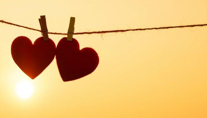 Soñar Con El Amor
